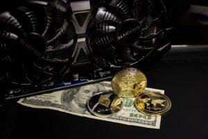 bei Bitcoin Profit eine neue Kette bilden