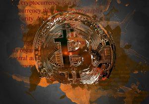 die Halbierung bei Bitcoin Trader keinen signifikanten Einfluss